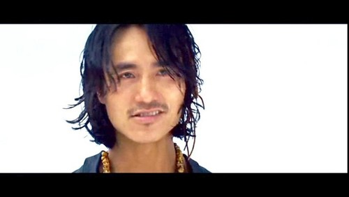 Robin Shou makes an appearance in 2006 film ''Dead или Alive''
