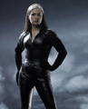 Rogue - x-men-the-movie photo