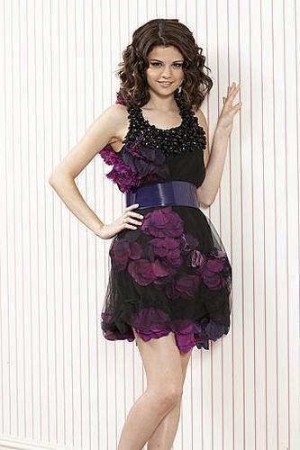 Selena Photo ❤