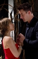 Smallville Masquerade Episode 10.14 Promotional Photos