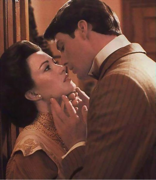 Somewhere In Time Images Somewhere In Time Wallpaper And