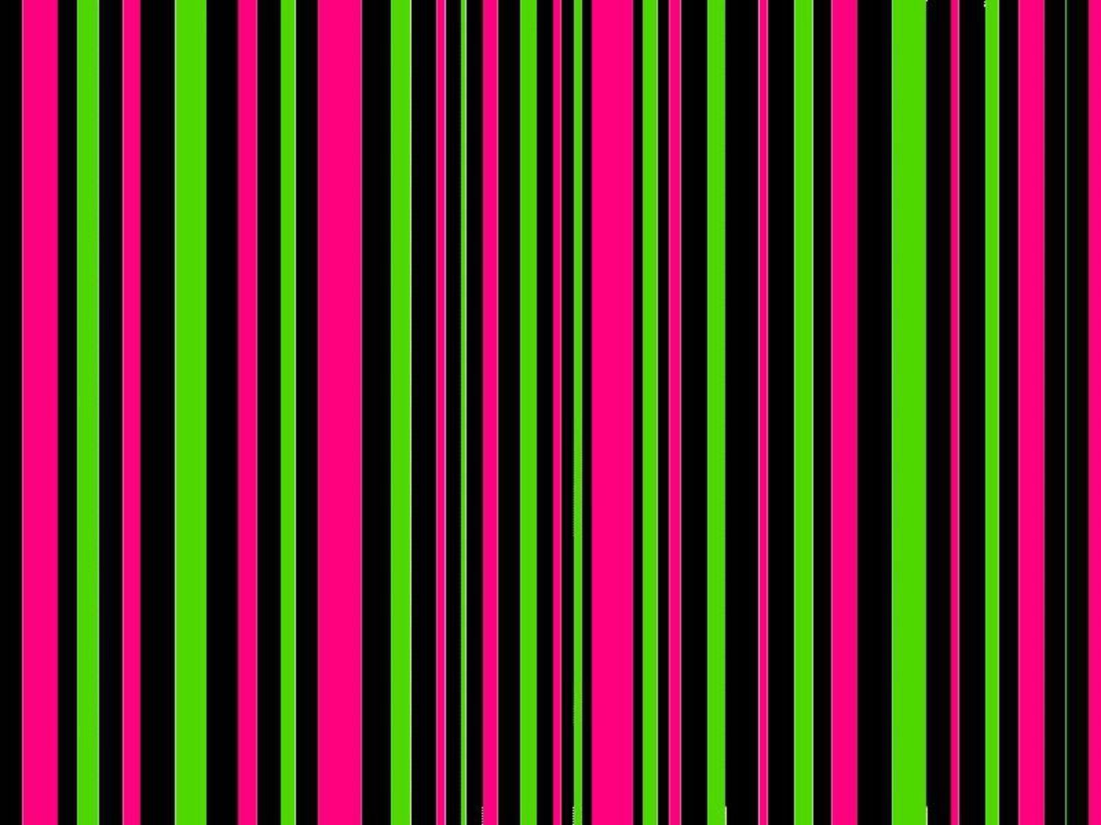 Stripes - Neon Colors Rock Wallpaper (18994370) - Fanpop fanclubs