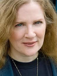 Suzanne collins - the-hunger-games-movie Photo