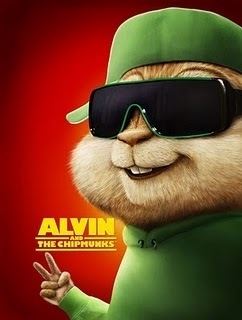 THEODORE COOL