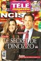 Tele Magazine