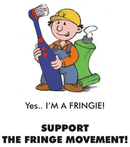 The Fringe Movement