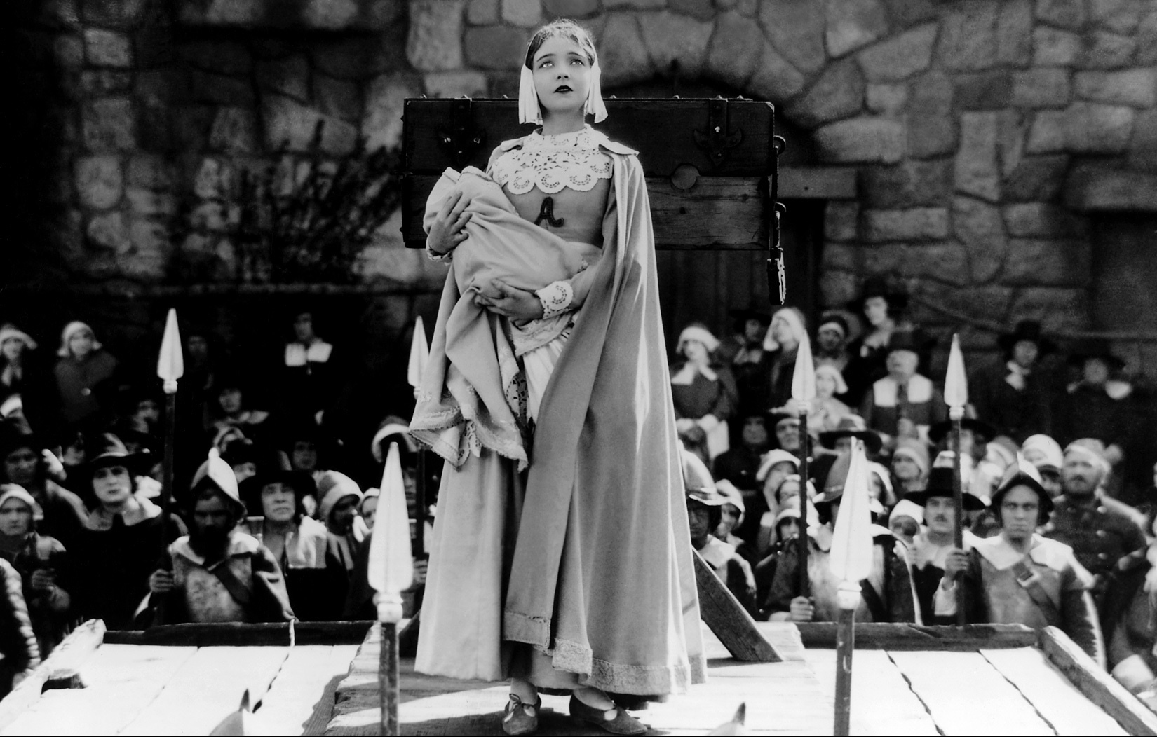 lillian gish images the scarlet letter hd and background  lillian gish images the scarlet letter hd and background photos