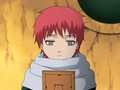 Tiny Sasori - sasori screencap
