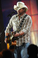 Toby Keith invitation only 2010