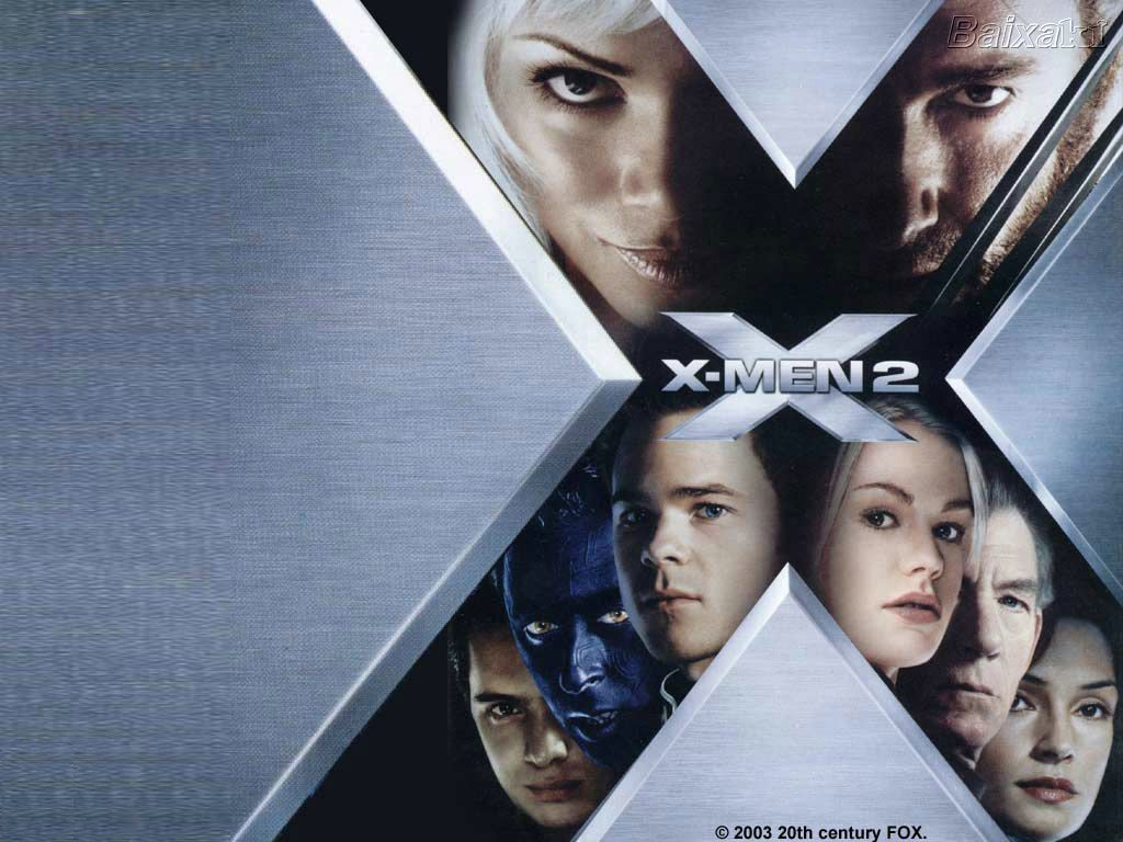 X Men THE MOVIE Images Wallpaper HD And Background Photos