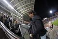 Watching RCD Mallorca vs Sporting