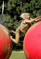 Wipeout Season's 1,2 - wipeout photo