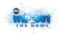 Wipeout - wipeout photo