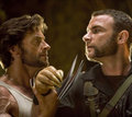 Wolverine - x-men-the-movie photo