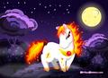 beuty - unicorns screencap