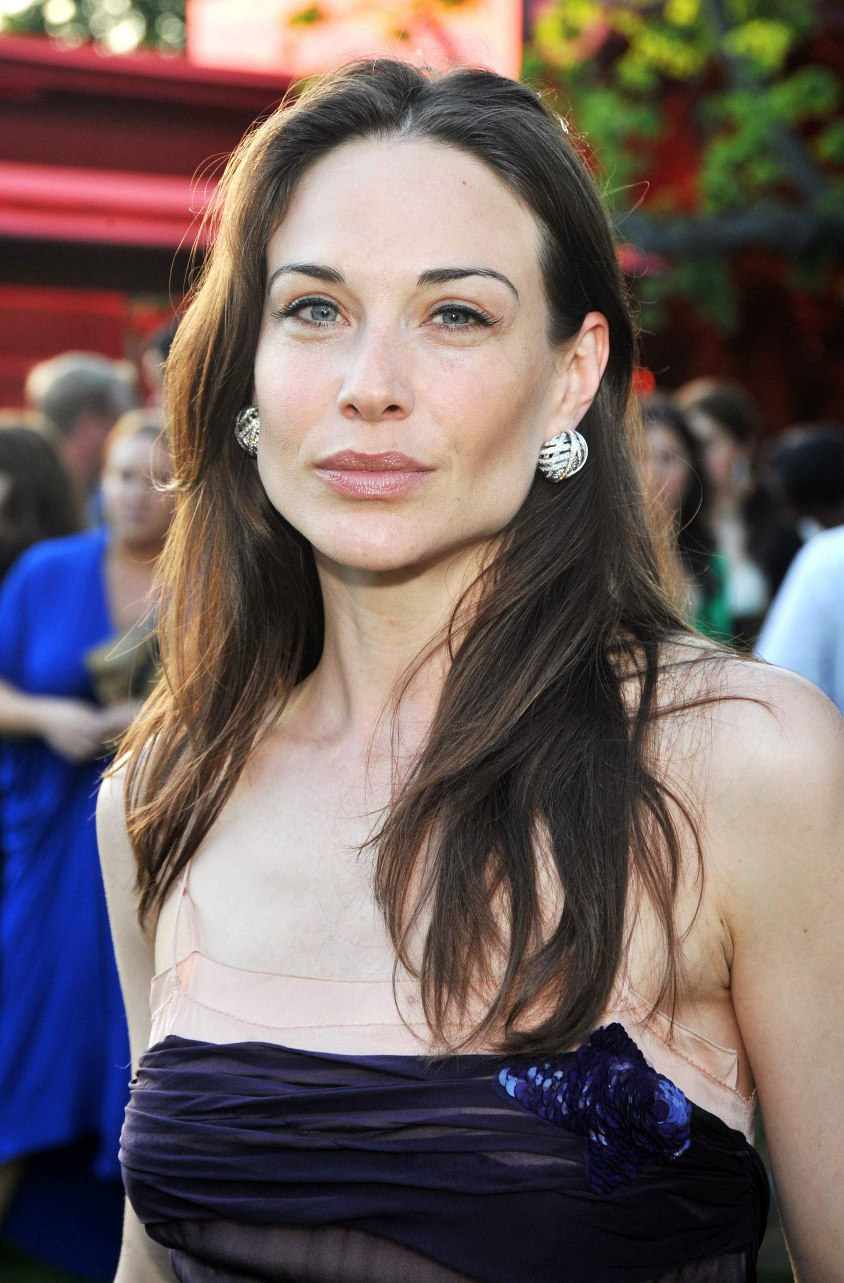 Claire Forlani nudes (76 photos), Tits, Fappening, Boobs, cameltoe 2019