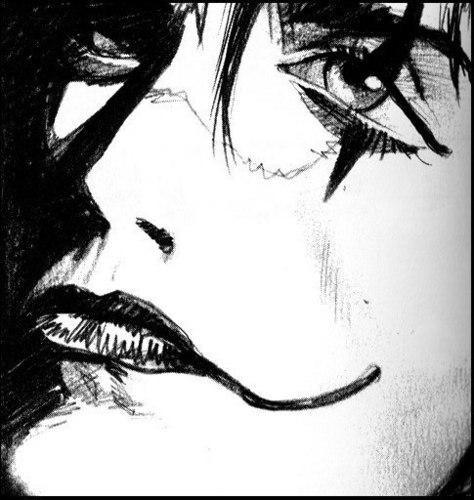 comic uwak <3