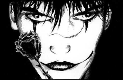 comic crow 4