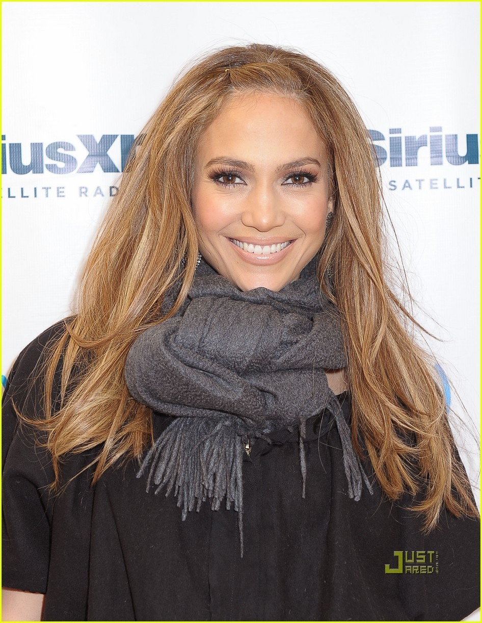 title>Jennifer Lopez Blog: Jennifer lopez 2011 | Jennifer Lopez Blog