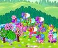 fdgfds - unicorns screencap