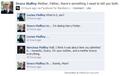 hp facebook 4