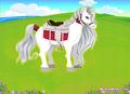 jhjgjjhg - unicorns screencap