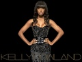 kelly - kelly-rowland wallpaper