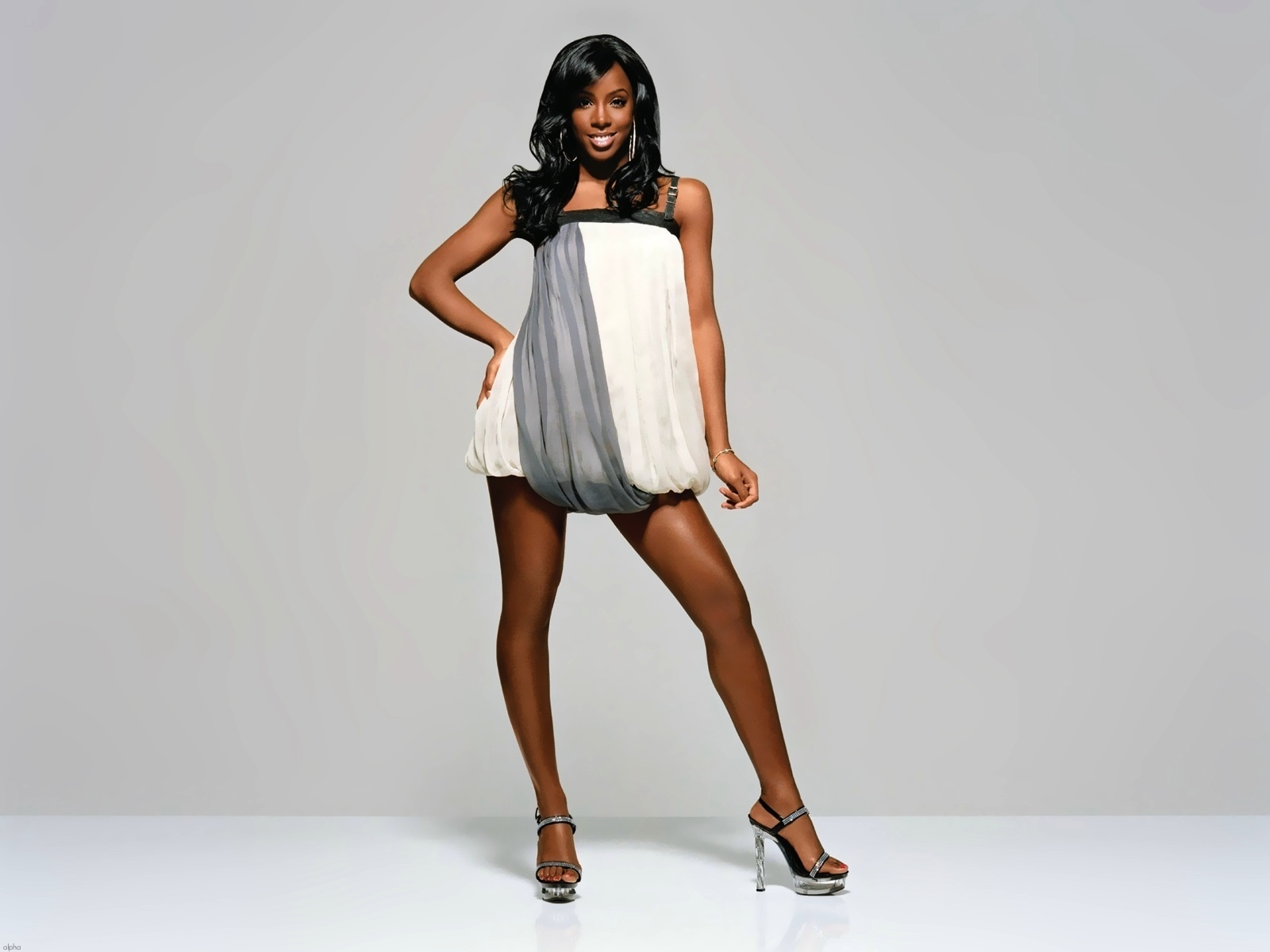 Kelly Rowland - Picture Hot