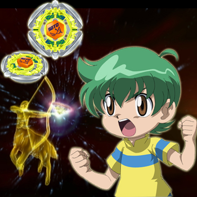 Beyblade Metal Fusion kertas dinding probably with Anime called kenta