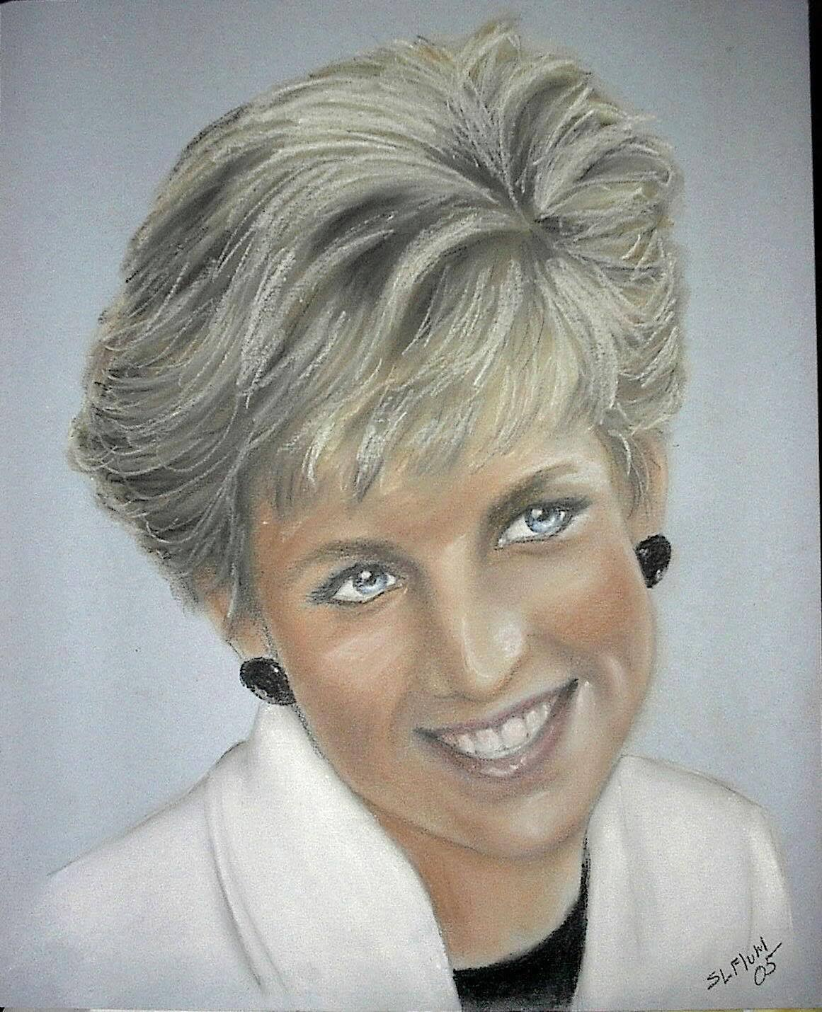 lady-diana-princess-diana-18936442-1161-1430.jpg