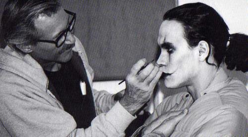 makeup test 2