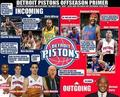 pistons offseason pick ups - detroit-pistons photo