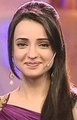 sanaya ZND - miley-jab-hum-tum photo