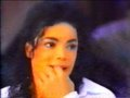 sweet! - michael-jackson photo