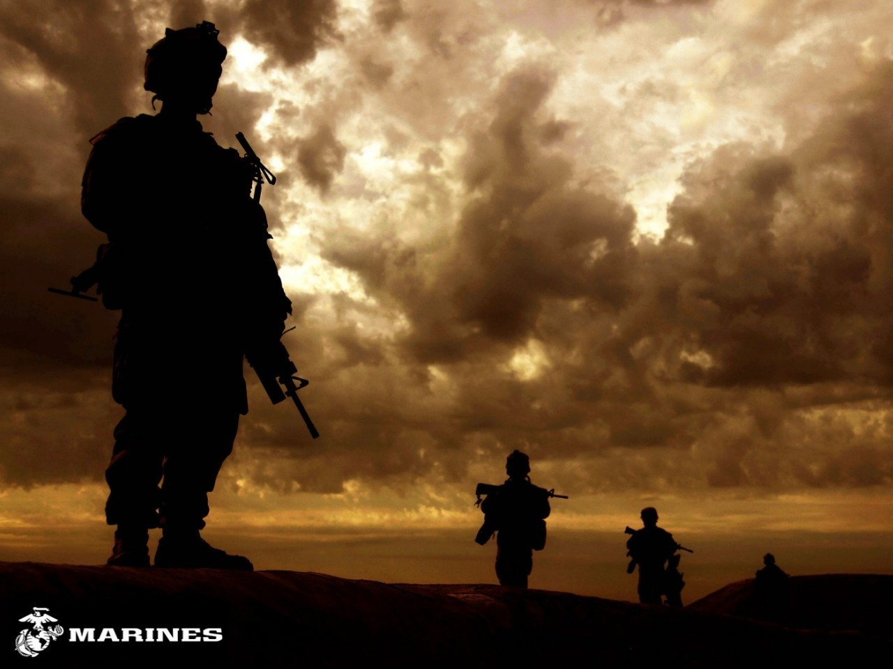 Military Images Us Army HD Wallpaper And Background Photos
