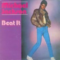 ♥80's style *Michael Jackson*♥