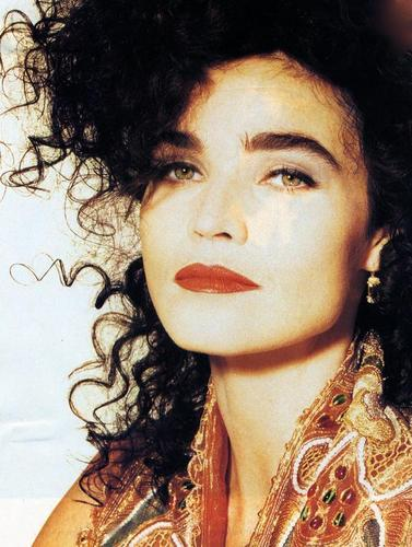 ♥Alannah Myles♥ - the-80s Photo