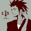 .:Axel:.
