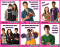 ♥Degrassi Valentines♥ - degrassi-the-next-generation photo