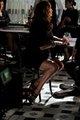 Gillette Venus Promo [2011]