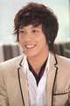 ♥Jung Yong Hwa♥ - jung-yong-hwa photo