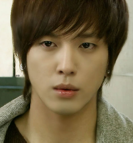 ☆ Jung Yong Hwa☆ - jung-yong-hwa Photo