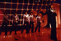 ♥MJJ & HIS BROS♥ - michael-jackson photo