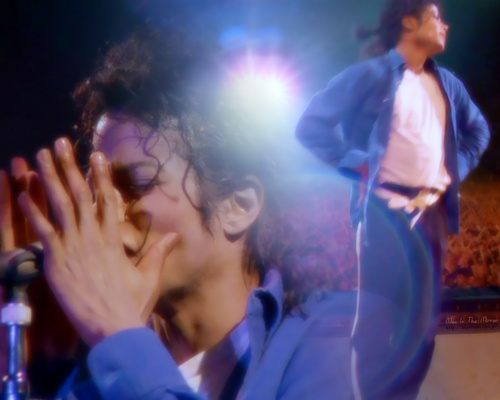 Michael Jackson wallpaper entitled ♥♥MJJ♥♥