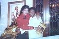 ~Michael Jackson ~  / (niks95)<3 - michael-jackson photo