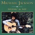 ♥Michael♥ - michael-jackson photo
