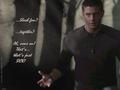 supernatural - ...Slash Fan? wallpaper
