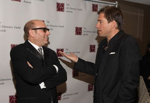 15th Annual Art Directors Guild Awards
