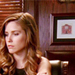8x08 [BROOKE] - one-tree-hill icon