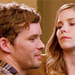 8x08 - one-tree-hill icon